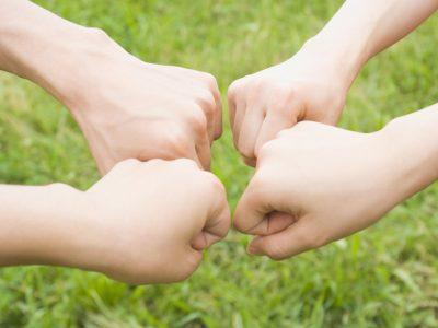 介護に携わる皆様へ 新たなセミナーを始めます!!