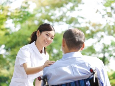 車椅子住環境リスクマネジメントセミナー 予約ページをつくりました!