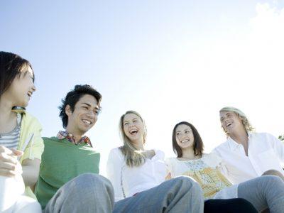 ユニリハのセミナーは、研究し学術大会で認められた知見のみを発表しています。