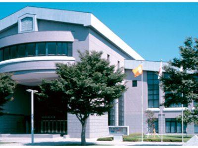 7/15(日)長野県松本市でセミナーを開催します。