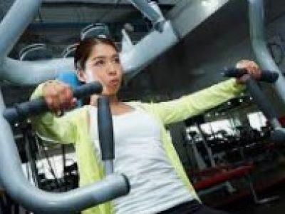 筋が運動するためのエネルギー(ぜったい国試にでるよ)
