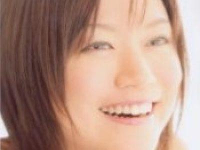ユニリハニュース 女性限定 生活の悩み相談室